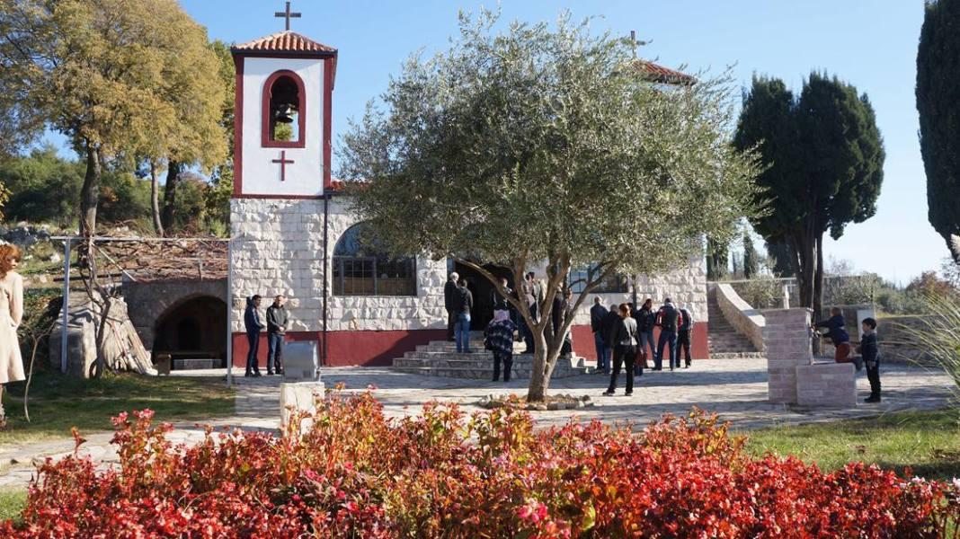 manastir-dajbabe.jpg