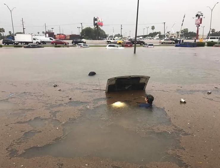poplava.jpg