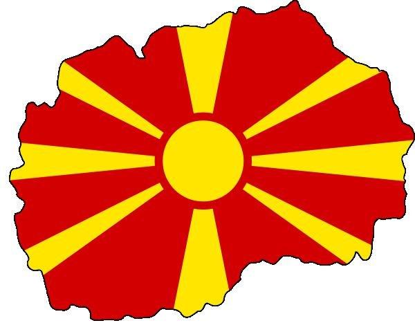 Flag-map_Macedonia.jpeg