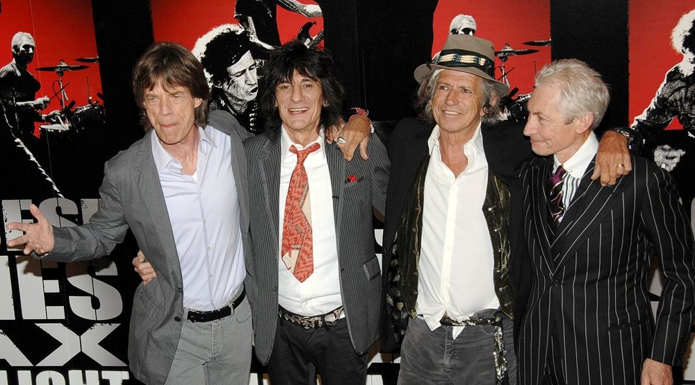 Rolling-Stones-foto-Everett-Collection-Shutterstock.com_-1000x555.jpg