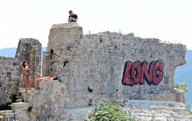 grafit-na-Citadeli-664x420.jpg