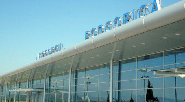 podgorica-aerodrom-063-1000x555.jpg
