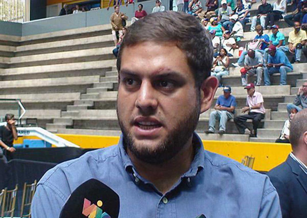 Juan-Requesens.jpg