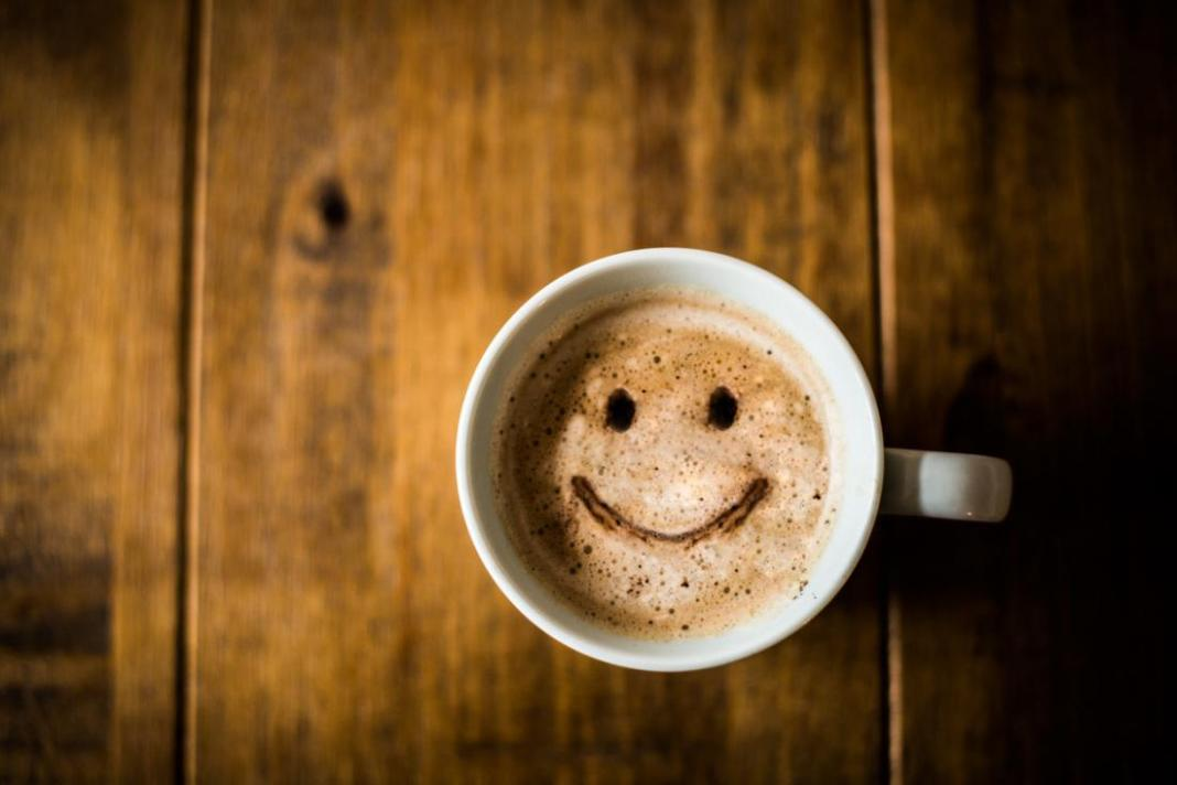a-cup-of-coffee-with-a-smiling-face.jpg