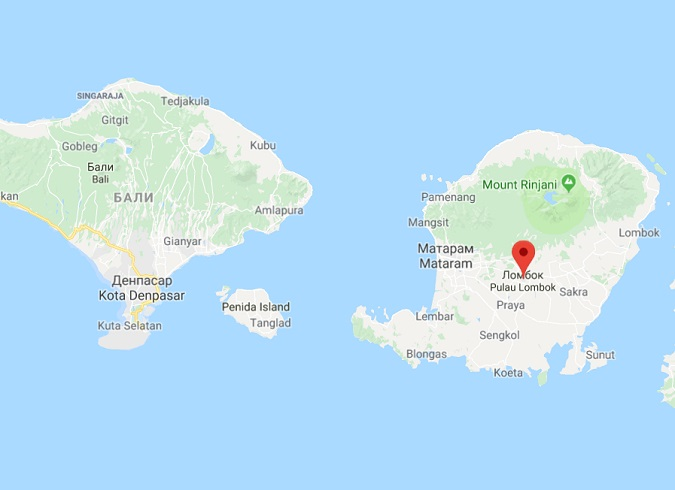 indonezija-ostrvo-lombok-mapa.jpg
