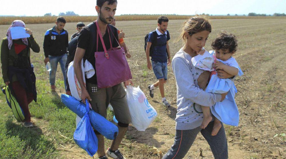migranti-hrvatska-1000x555.jpg