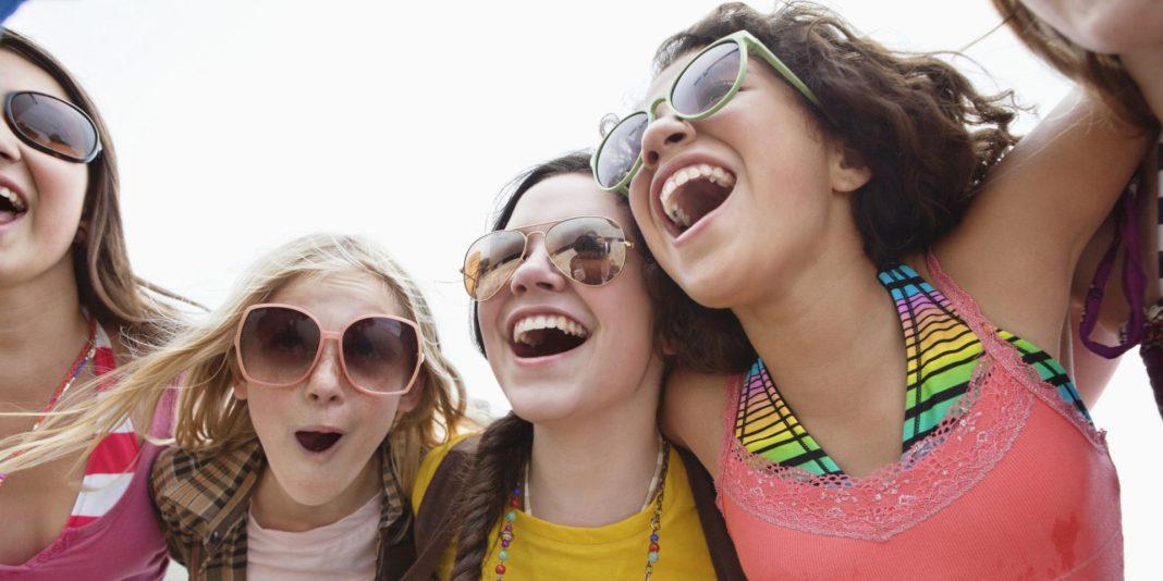 o-TEEN-FRIENDS-facebook.jpg