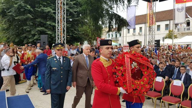 2019-07-13-Dusko-Markovic-Centralna-proslava-Dana-drzavnosti-i-Dana-ustanka-03.jpg (1280×720)