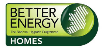 New heating pump grants available through BEH (Better Energy Homes) Scheme