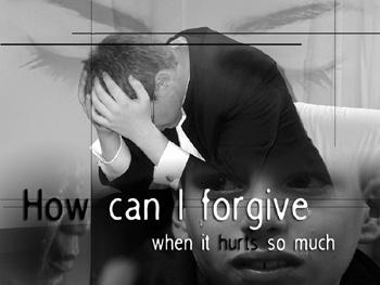 https://i1.wp.com/www.cdmedongcong.net/BaiViet/images3/Forgiveness.jpg