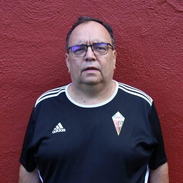 https://i1.wp.com/www.cdmensajero.es/wp-content/uploads/2019/08/Antonio-Juan-Martin-Delegado-e1566326112418.jpeg?fit=620%2C620&ssl=1