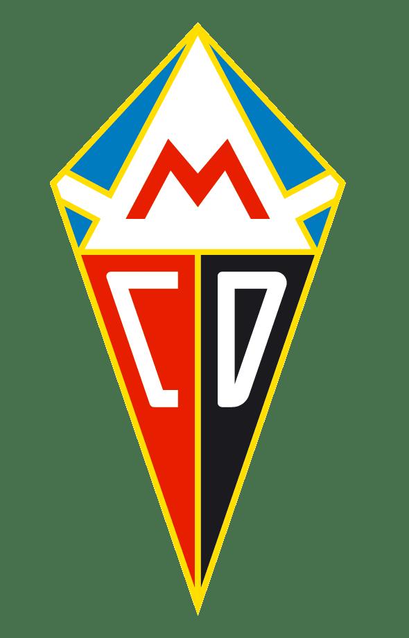 https://i1.wp.com/www.cdmensajero.es/wp-content/uploads/2019/08/Logo-Mensajero.png?fit=590%2C921&ssl=1