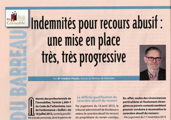 Article-des-Affiches