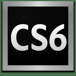 Adobe_Creative_Suite_v6.0_Icon
