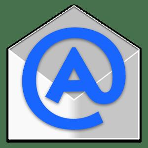 descargar aqua_mail