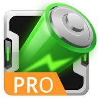 descargar Battery Saver Pro
