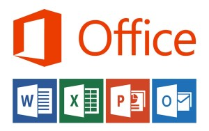 descargar office 2013
