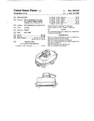 D269320-Skillet-Oven-Gremonprez-1.jpg