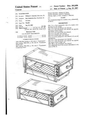 D292058-Toaster-Oven-Cesaroni-1.jpg
