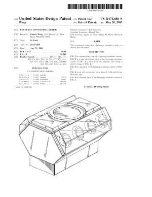 D474686-Bev-Container-Carrier-Woog-1.jpg