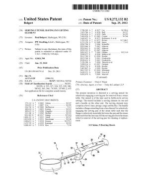 US8272132-Polar-Ware-serving-utensil-w-pan-lifting-element-1.jpg