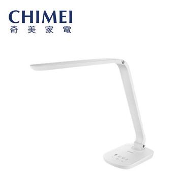 奇美CHIMEI LED護眼時尚檯燈Gaffer BT100D | 燦坤線上購物~燦坤實體守護