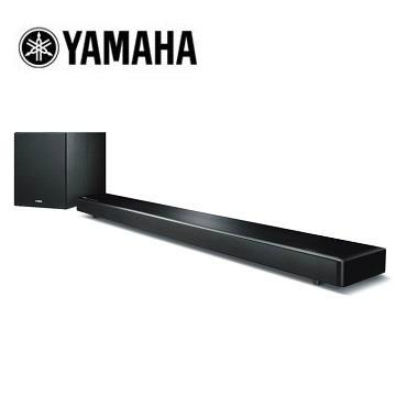 YAMAHA 7.1聲道藍牙微型劇院 YSP2700BK | 燦坤線上購物~燦坤實體守護