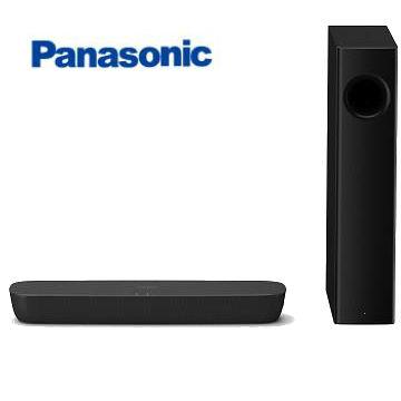 國際牌Panasonic 藍牙微型劇院 SC-HTB250-K | 燦坤線上購物~燦坤實體守護