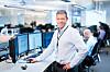 Direktor für Energiemanagement bei Entelios, Andreas Myhre.