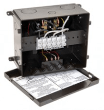 30amp transfer switch