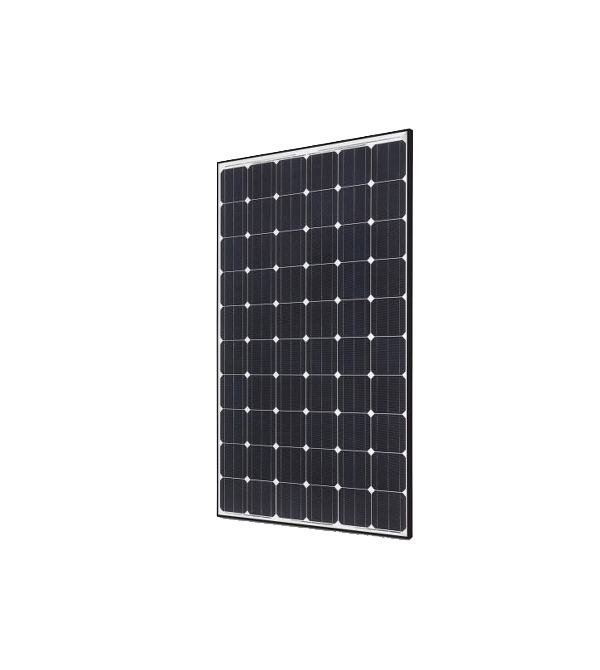 Solar Panels Canada Shop Canadian Solar Wholesale For The