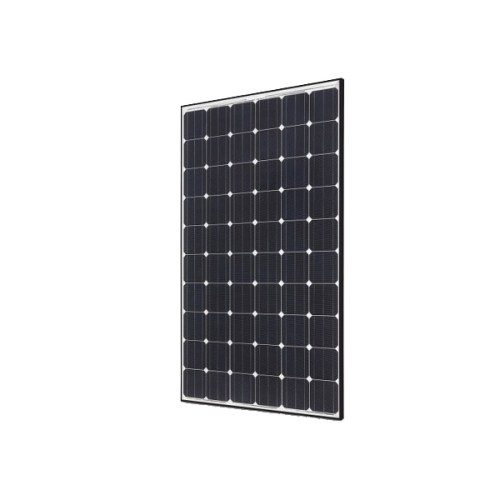 Hanwha 310 Watt Solar Panels Canadian Solar Wholesale