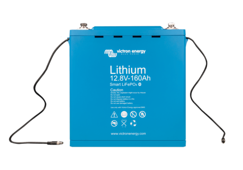 LiFePO4-battery-12.8V-160Ah-Smart