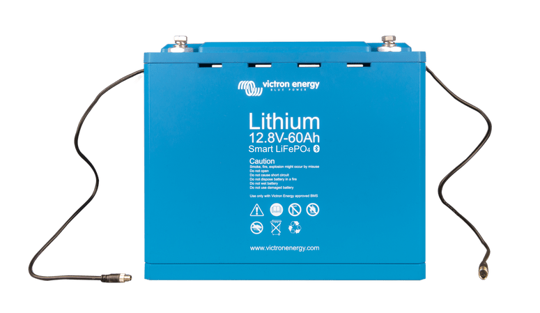 LiFePO4-battery-128V-60Ah-Smart