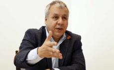 Luis Pedernera, ex coordinador del CDNU, es electo para presidir el Comité de los Derechos del Niño de Naciones Unidas