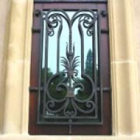 Carpinteria cerrajeria metalica Madrid