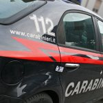 Richiesta di intervento urgente emergenza sicurezza  a Castelverde Roma, potenziamento servizi per la sicurezza, installazione telecamere