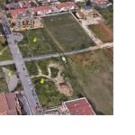 Istanza Parco Roseto Degli Abruzzi Zona Castelverde Roma