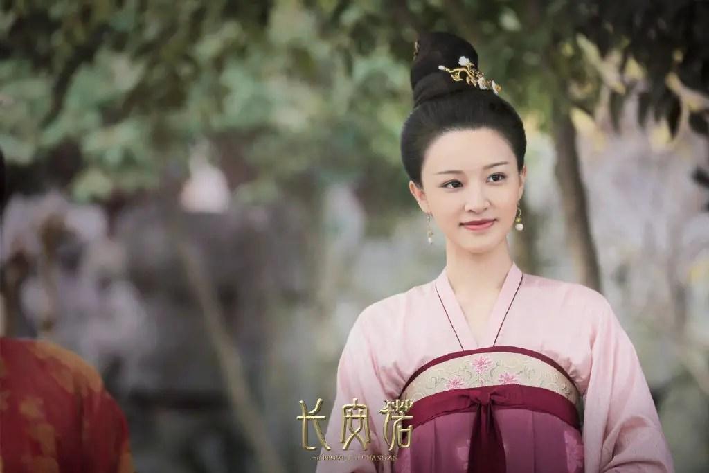 Liang Jing Xian