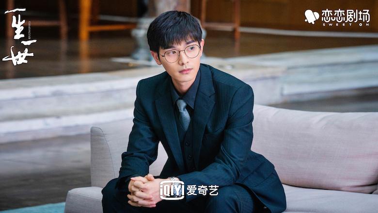 Luo Ming Jie