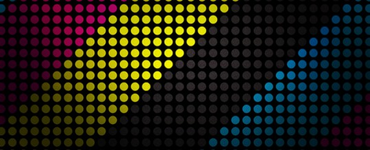RGB VS. CMYK: WHEN TO USE WHICH AND WHY