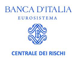 CR Banca d'Italia