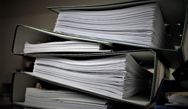 Sistem planiranja bez kvalitetne evaluacije