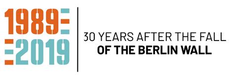 30 godian od berlina