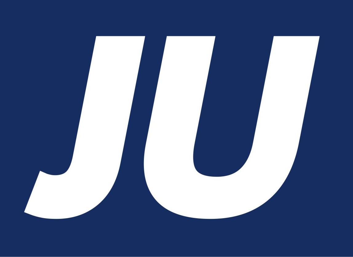 https://i1.wp.com/www.cdu-baden-baden.de/wp-content/uploads/2012/02/JU-Logo.jpg