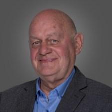 Heinz Hellmann, Beigeordneter