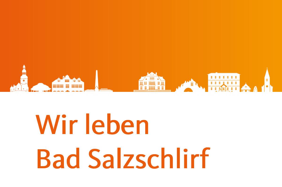 CDU Bad Salzschlirf