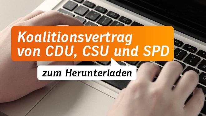 131122-koalitionsvertrag-download-661x372a