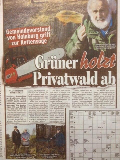 Bildzeitung_07032013