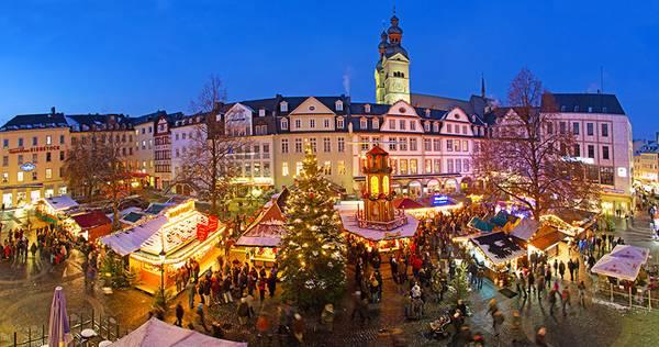 kobelnz_weihnachtsmarkt